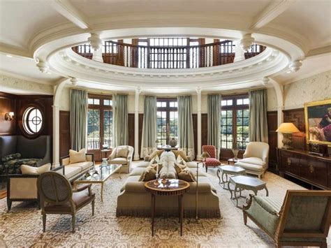 wow house 45 million home for sale in morristown