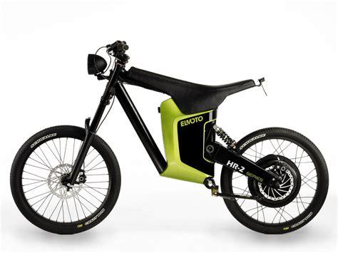 E Motorrad Enbw elmoto