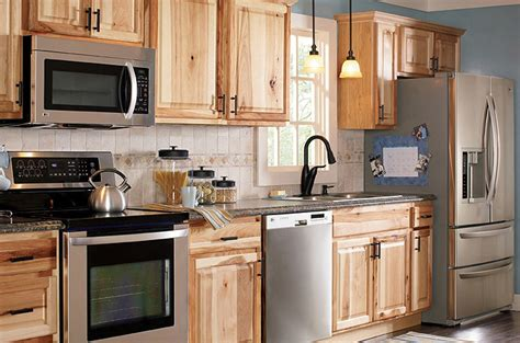 Refacing Kitchen Cabinet Doors Ideas The Pros And Cons Refacing Kitchen Cabinet Doors Ideas