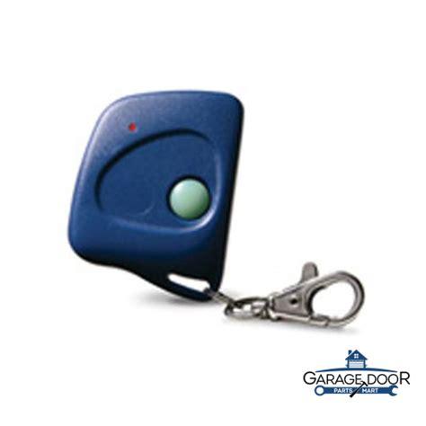 Keychain Garage Door Opener Genie Transmitter Solutions Firefly Garage Door Opener Keychain Remote Garage Door Parts Mart