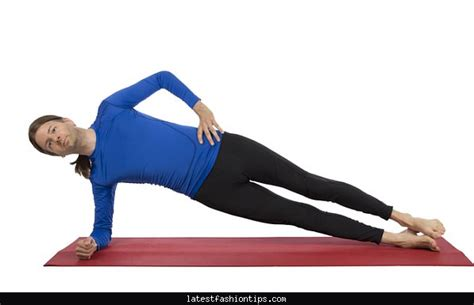 exercises you can do in bed exercises you can do in bed latestfashiontips com