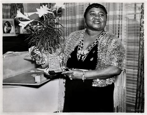who was the first actress in a star is born hattie mcdaniel film actress film actor film actress