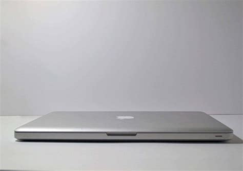 Macbook Pro 15 Inch Early macbook pro 15 inch early 2011 for sale in phibsborough