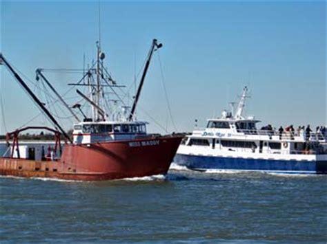 boats for sale on long beach island nj long beach island nj barnegat lighthouse state park