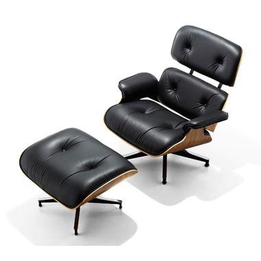 Eames Chair Repair by Chair Repair