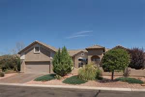 homes for in cornville az 86325 cornville az real estate homes for in zip