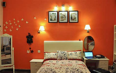 Lu Hias Untuk Kamar 13 gambar lu hias kamar tidur minimalis rumah impian