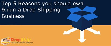 dropshipping learn how to build your own dropshipping business and start passive income today make money volume 1 books drop ship businesses for sale drop shipping