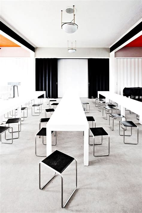 bauhaus interior best 25 bauhaus ulm ideas that you will like on