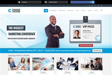theme drupal event 12 best event drupal theme free website templates