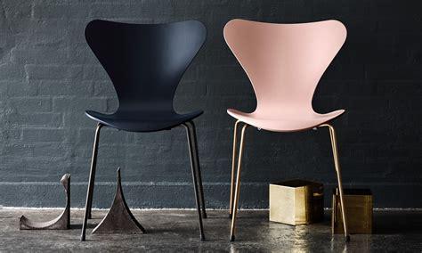 Fritz Hansen Chairs by Fritz Hansen 60 2015 00 Jpg