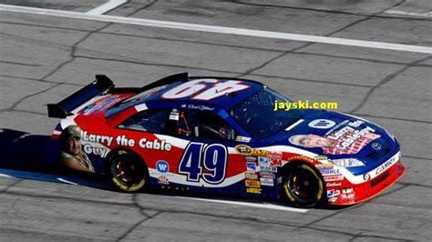 nascar 2010 daytona 500 jayski image gallery nascar 2010