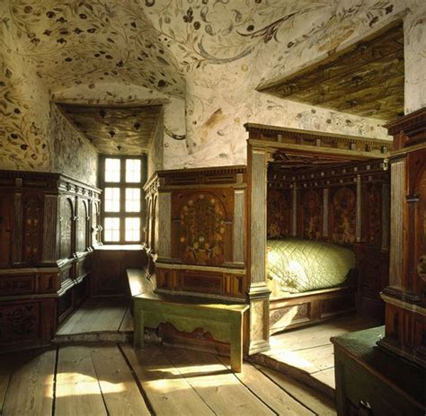 castle bedrooms gripsholm palace in stockholm renaissance period