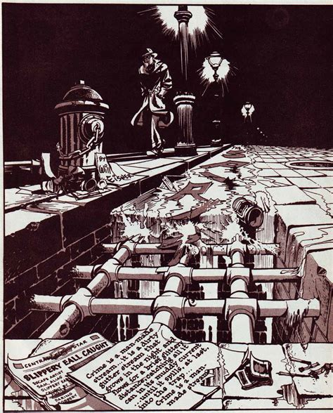 Sink Styles top 20 stories of the spirit by will eisner gotham calling