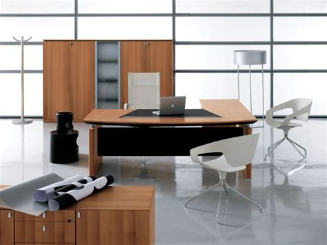 arredamento per ufficio bm soluzioni ufficio soluzioni di arredo per ufficio