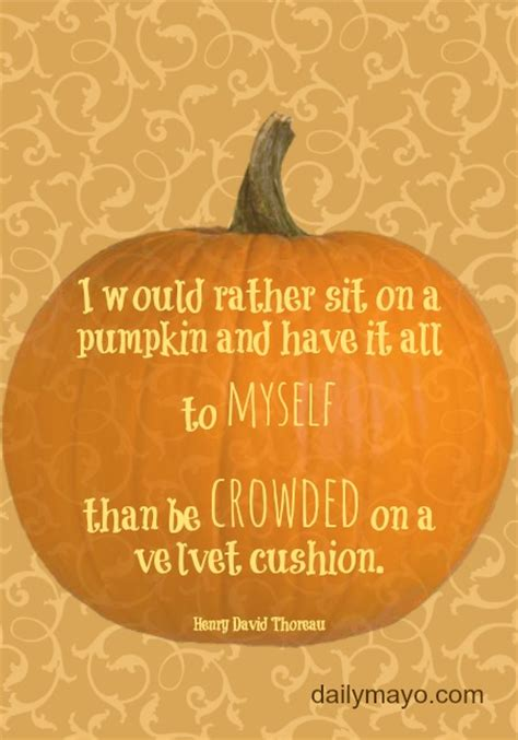 quotes about growing pumpkins quotesgram - Pumpkin Quotes