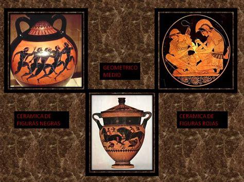 imagenes de negras en ceramica la ceramica en el arte griego historia del arte en resumen