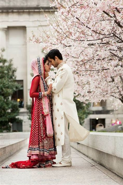 indian wedding dresses for couples wedding combos designer indian wedding dresses