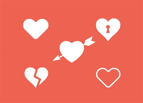 valentines day icon valentine s day resources 20 icon sets to put you in the