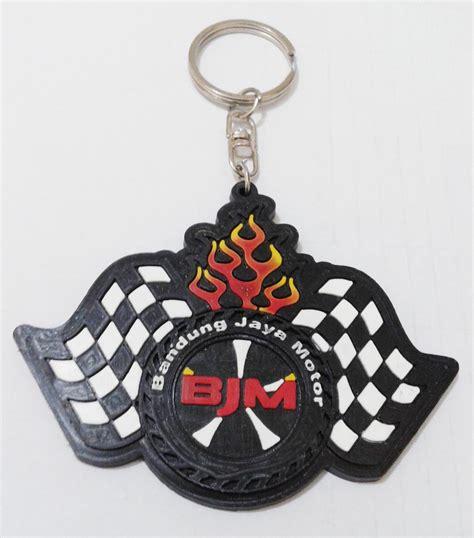 Souvenir Murah Gantungan Kunci Negara Mesir jual gantungan kunci karet spesialis souvenir karet murah harga murah tangerang p260058