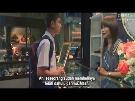 film comedy romantis terbaik asia phim video clip