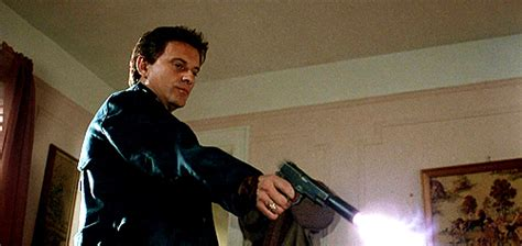 gangster movie joe pesci the real goodfellas the mysterious fate of tommy desimone