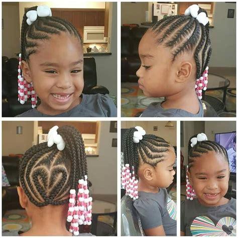 heartstar braids images  pinterest hair cut