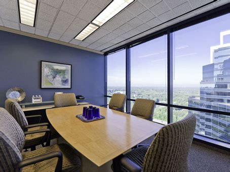 regus meeting rooms conference rooms concourse meeting rooms regus usa