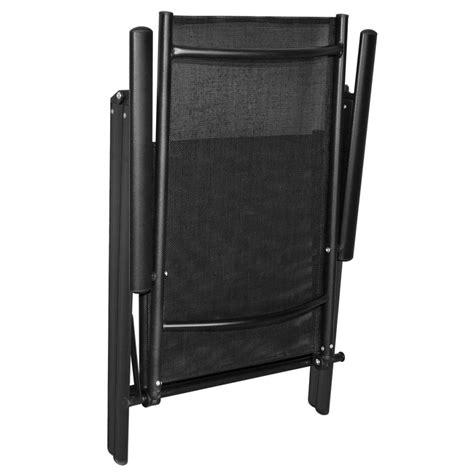 set tavolo e sedie da esterno vidaxl set tavolo e sedie da esterno 7 pz in alluminio