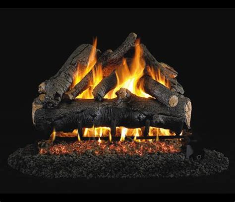 Best Gas Log Fireplaces by Who Makes The Best Gas Logs