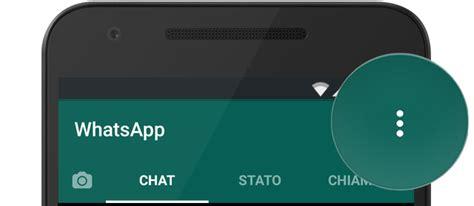 bug whatsapp axis 2018 bug iphone carattere telugu come risolvere il problema