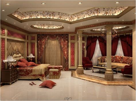 luxury master bedrooms bedroom pictures for
