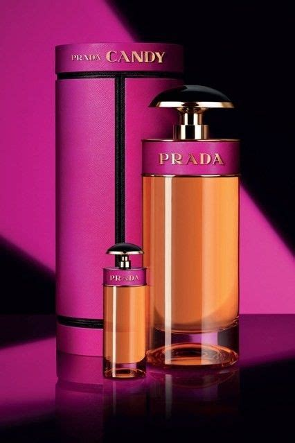 Sprei Dluxe No 1 Prada 25 best ideas about perfume on prada