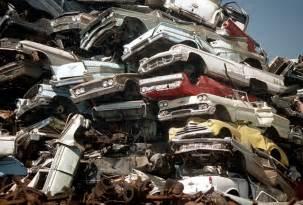 new car junkyard junkyard usa 40 hours driveways and pride