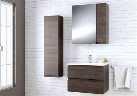 b q bathroom storage units bathroom cabinets furniture bathroom storage diy at b q