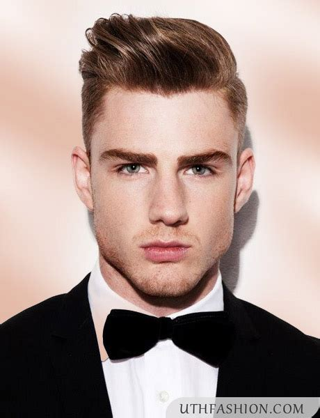 man fashion 2015 hair undercut hairstyle for men images latest fashion trends