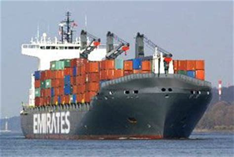 emirates shipping line another shipping line switches freight document system to