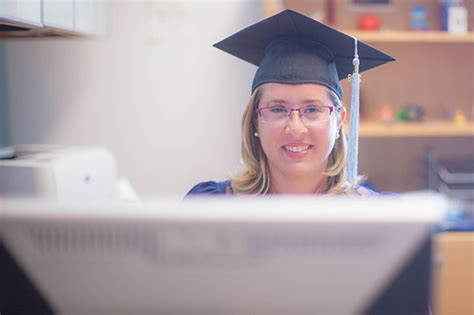 Fiu Professional Mba Flex by They Did It Commencement Marks Achievement Of Nearly
