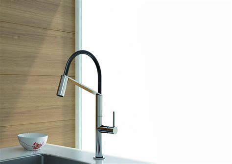 rubinetti italiani webert rubinetteria prodotta in italia con passione