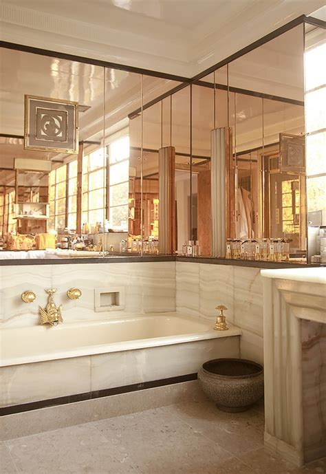 artistic bathrooms splendid art deco bathrooms ideas