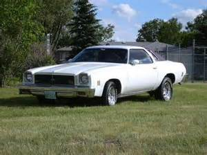 da feared 1976 chevrolet malibu specs photos
