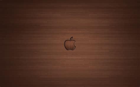 wallpaper apple wood apple wood wallpapers 35 wallpapers adorable wallpapers
