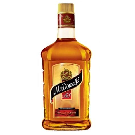 mcdowells   reserve whisky  ltr spg  buy   thulocom   price  nepal