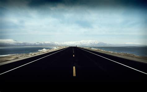 Background Jalanan | gambar gambar jalan terindah