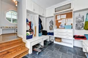 Garage Mudroom Designs Dc Garage To Mudroom Conversion Contemporary Entry
