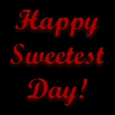 Sweetest Day Meme - sweetest day poems and quotes quotesgram