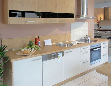 küchen arbeitsplatte sonoma eiche k 252 chen arbeitsplatte sonoma eiche haus design ideen