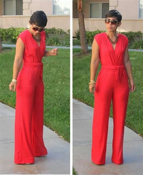 Plain Wide Leg Jumper the 25 best jumpsuit ideas on