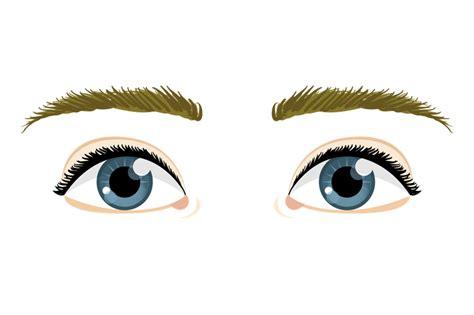 imagenes de ojos en dibujo 174 colecci 243 n de gifs 174 im 193 genes y dibujos de ojos de personas