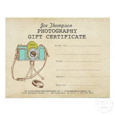 1000+ images about certificates on pinterest | photography